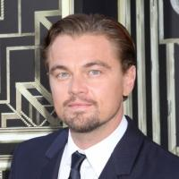 Leonardo DiCaprio to Headline THE CROWDED ROOM as Multiple Personalities