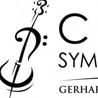 Final Four Subscriptions On Sale for Canton Symphony Orchestra's Remaining Concerts