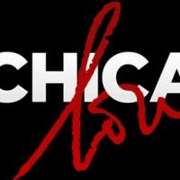 REVOLT TV Airs Eye-Opening Special CHICAGO LOVE Tonight