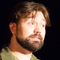 BWW Reviews: Playhouse on Park's Presents a Contemporary OTHELLO