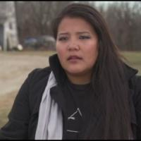 Body of AUGUST: OSAGE COUNTY Actress Misty Upham Believed to Be Found