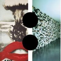 MACBA Presents ARTE, TWO POINTS, Thru Jan 6