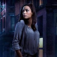 Rosario Dawson to Star in Marvel's DAREDEVIL on Netflix