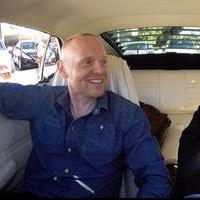 Watch Bill Burr & Jerry Seinfeld in COMEDIANS IN CARS GETTING COFFEE