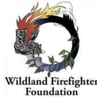 Disney's PLANES: FIRE AND RESCUE Screening to Benefit Wildland Firefighter Foundation
