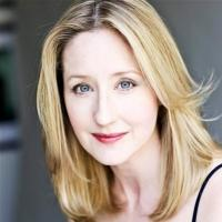 BWW Interviews: Tony Nominee Lauren Ward On BAT BOY!