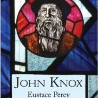 BWW Reviews: Reissue of JOHN KNOX Holds Up History's Mirror and Allows Us to Gaze Upon Ourselves