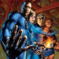 Fox Pushes FANTASTIC FOUR Reboot to Summer 2015