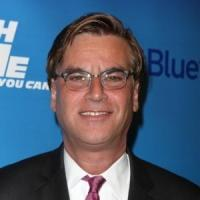Aaron Sorkin Harshly Criticizes Media on Coverage of Sony Hacking