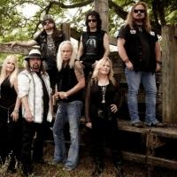 Lynyrd Skynyrd to Play Tobin Center for the Performing Arts, 9/5