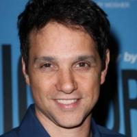 LOST CAT CORONA with Ralph Macchio & Gina Gershon Begins Production