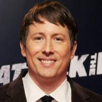 Joe Cornish to Direct Third STAR TREK Film?