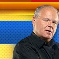 THE RUSH LIMBAUGH SHOW Issues Demand Letter to the DCCC Over Alleged False Claims
