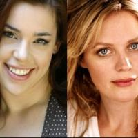 Megan Fairchild, Alysha Umphress and Elizabeth Stanley Join Cast of Broadway-Bound ON THE TOWN!