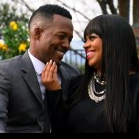 OWN Airs FLEX & SHANICE Primetime Special Tonight