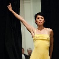 ADM21 to Make Joyce Theater Debut, 11/11-16