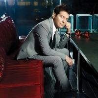 Michael Feinstein and the Pasadena POPS Set 2015 Summer Concert Series