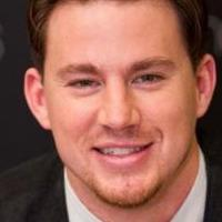 Channing Tatum Will Officially Play 'Gambit' in X-MEN Spinoff