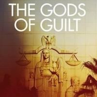 Top Reads: Michael Connelly's THE GODS OF GUILT Tops New York Times' Fiction List, Week Ending 12/22