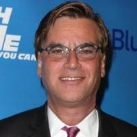 Sorkin Talks Steve Jobs Biopic Casting