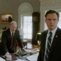 BWW Recap: Fitz Went Down to the International Terrorist County Auction on SCANDAL