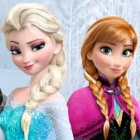 Nearly 4,000 Submit Videos for Kohl's 'Let It Go' FROZEN Contest; Winner to Appear in Commercial