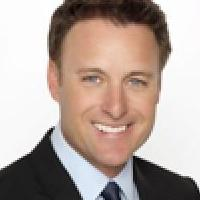 THE BACHELOR's Chris Harrison Named New Host of WHO WANTS TO BE A MILLIONAIRE