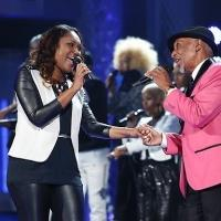 NBC's THE SING OFF Retains 92% of Premiere Episode