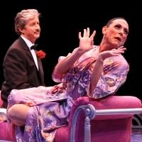 BWW REVIEW: 'LA CAGE AUX FOLLES' – THIS BIRD DOESN'T SING AT NSMT