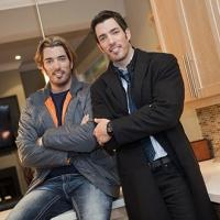 HGTV Announces New Year's Day Line Up