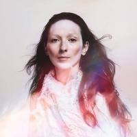 My Brightest Diamond's Premieres Single, New Album Out 9/16