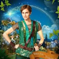NBC's PETER PAN LIVE! Ratings More Than Doubles Network's Thursday Season Average