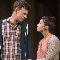 Tarragon's Remounted LUNGS Opens Tonight