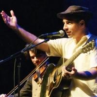 Howard Fishman Set for Jewish Museum's SummerNights Concert Series, 7/11