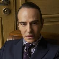 John Galliano Is New Creative Director of Maison Martin Margiela