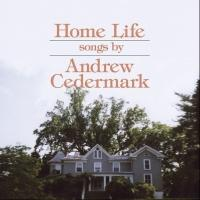 AUDIO: First Listen - Andrew Cedermark's 'On Me'