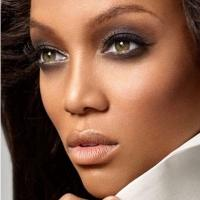 ABC Announce New TYRA BANKS Syndicated Daytime Talk Show Coming in 2015