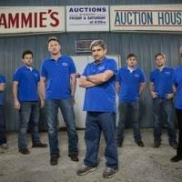 Series Premiere of KENTUCKY BIDDERS Among truTV Highlights for Week of 7/8