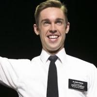 Nic Rouleau & Brian Sears Will Join the Cast of THE BOOK OF MORMON in London