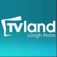 TV Land Picks Up New Comedies IMPASTOR and TEACHERS
