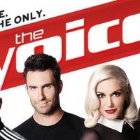 Nissan Expands Sponsorship of NBC's THE VOICE Through Partnership with Adam Levine