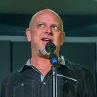 Don Barnhart Brings Award-Winning Comedy Show Back to Vegas Tonight