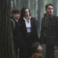 BWW Recap: There's a New Curse in Storybrooke on ONCE UPON A TIME!