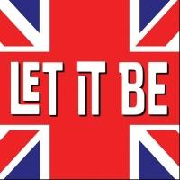 LET IT BE to Play Auckland's Civic Theatre from March 26