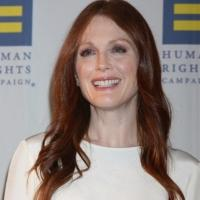 Museum of the Moving Image to Host Julianne Moore Retrospective, 11/29-12/1