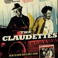 Chicago's The Claudettes Release Debut CD, 'Infernal Piano Plot...Hatched!'