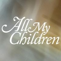 ALL MY CHILDREN, ONE LIFE TO LIVE Set for Summer Run on OWN Network