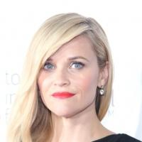 HBO Greenlights Limited Drama Series BIG LITTLE LIES Starring Nicole Kidman & Reese Witherspoon