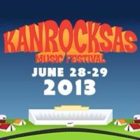 Fun., MGMT, She & Him to Headline Kanrocksas Music Fest; Full Lineup Announced!