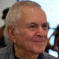 FLASH FRIDAY: John Kander Takes Over New York, New York - THE VISIT, ZORBA!, CHICAGO, CABARET, New Musicals & More